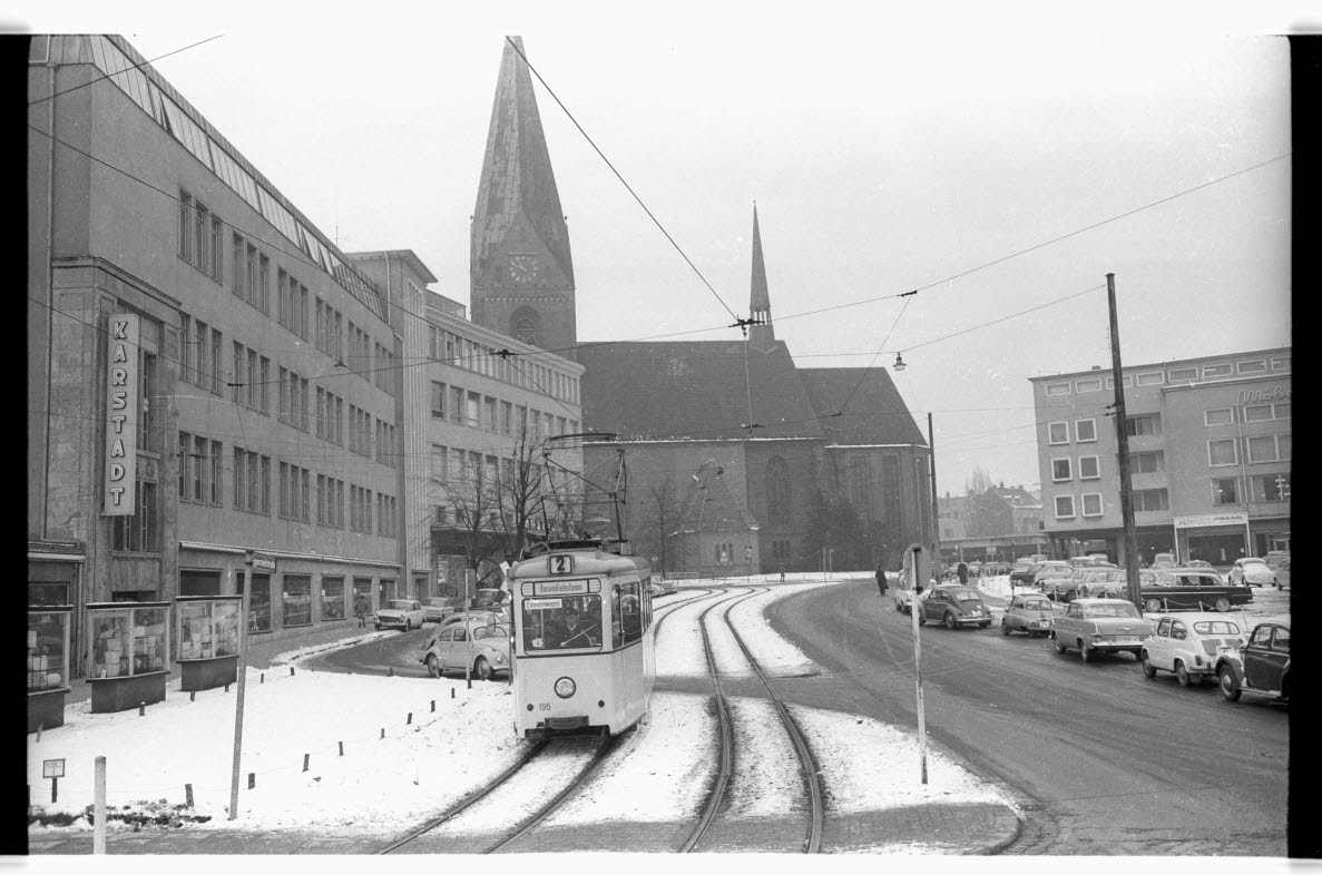 EggerstedtstraГџe 1 Kiel